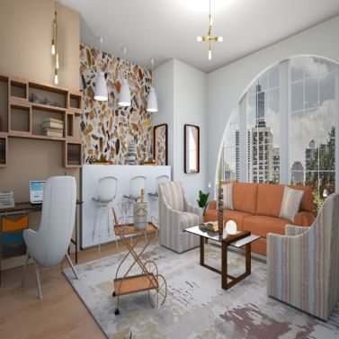 Step By Step Guide How To Hire An Interior Decorator Thehomeadvisor